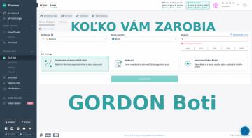 uvod Gordon1_0.png