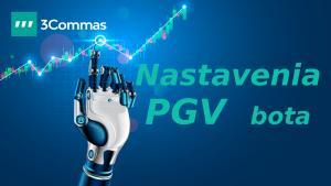 PGVbot_0.jpeg
