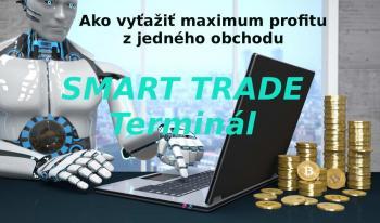 Smarttrade-Bot.jpeg