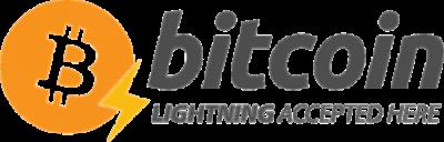 lightning_0_0.png